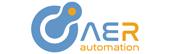 Asociación Española de Robótica y Automatización