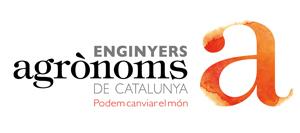 ENGINYERS AGRÒNOMS