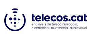 ENGINYERS DE TELECOMUNICACIÓ
